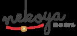 Nekoya Cat Daycare & Boarding Hotel Singapore